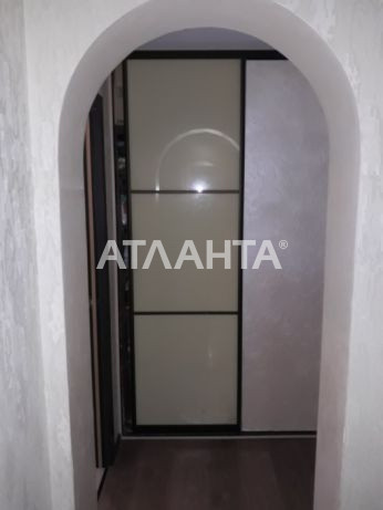 Продается 3-комнатная Квартира на ул. Ул. Вацлава Гавела — 53 000 у.е. (фото №3)