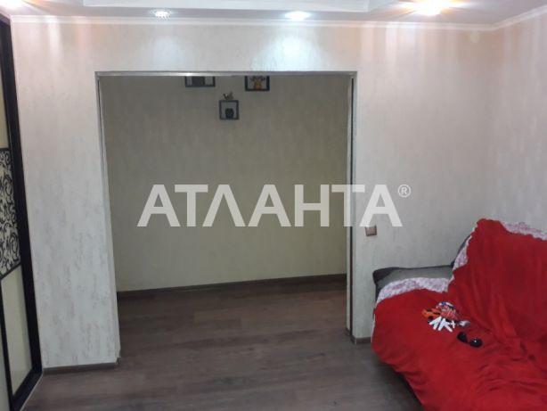Продается 3-комнатная Квартира на ул. Ул. Вацлава Гавела — 53 000 у.е. (фото №8)