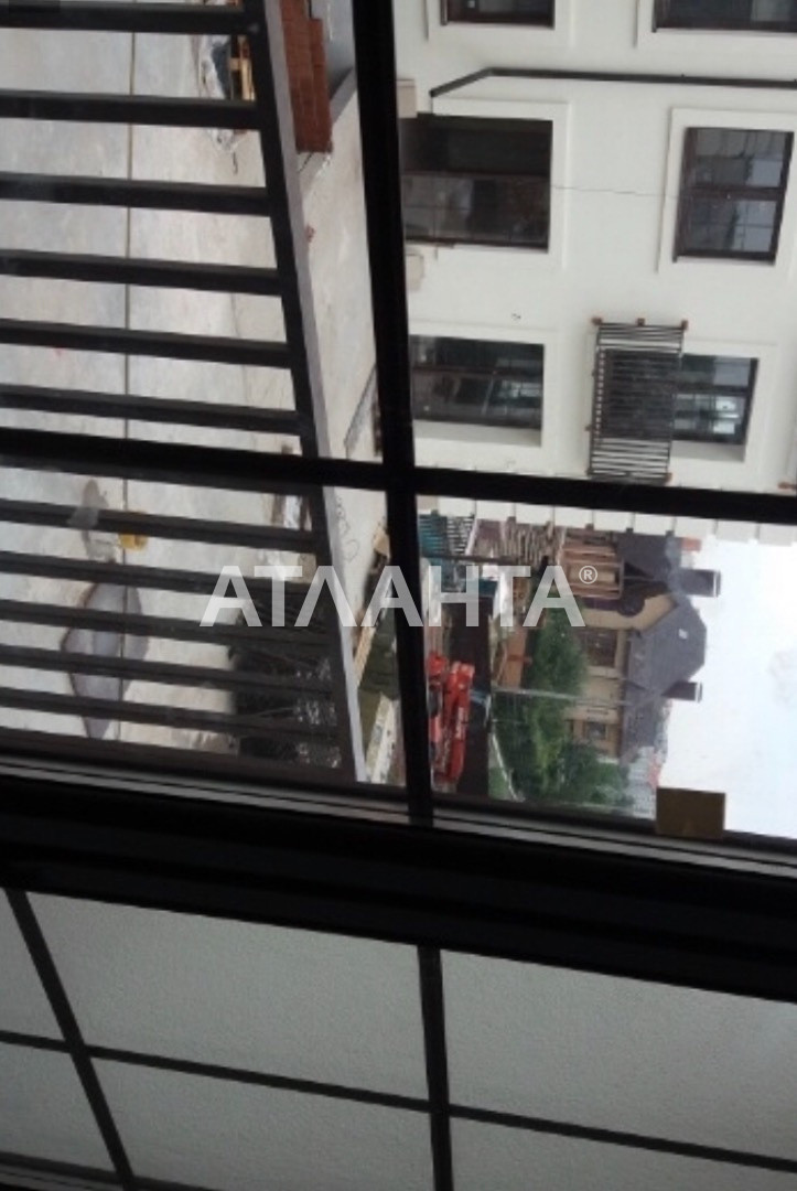 Продается 1-комнатная Квартира на ул. Ул. Московская (Жуляны) — 39 000 у.е. (фото №3)