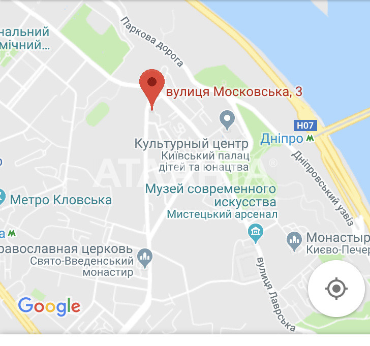 Продается 1-комнатная Квартира на ул. Ул. Московская (Жуляны) — 39 000 у.е. (фото №5)