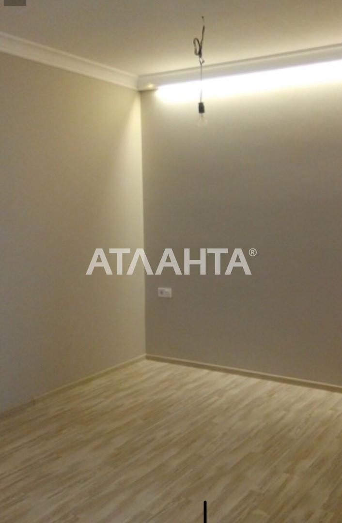 Продается 1-комнатная Квартира на ул. Дмитрия Луценко (Крейсера Аврора) — 47 500 у.е. (фото №2)