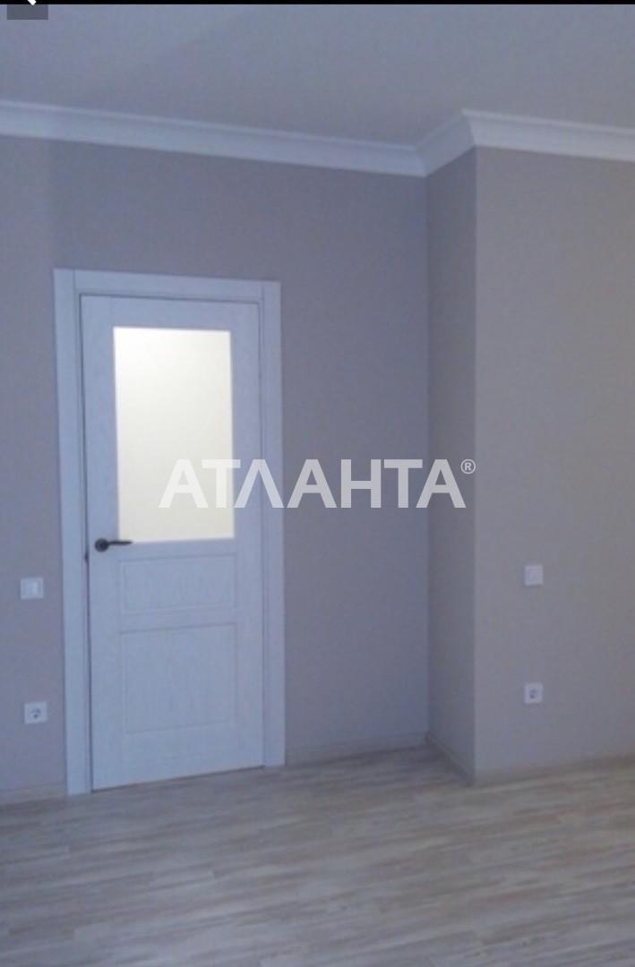 Продается 1-комнатная Квартира на ул. Дмитрия Луценко (Крейсера Аврора) — 47 500 у.е. (фото №3)