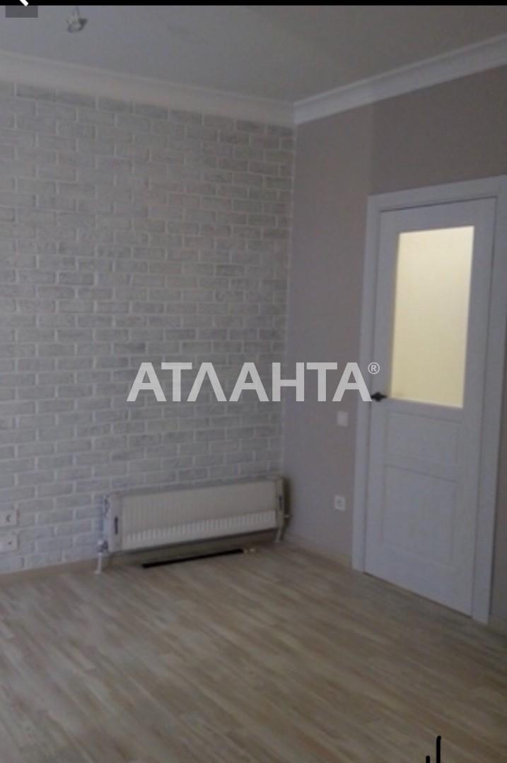 Продается 1-комнатная Квартира на ул. Дмитрия Луценко (Крейсера Аврора) — 47 500 у.е. (фото №5)