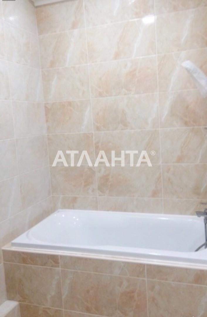 Продается 1-комнатная Квартира на ул. Дмитрия Луценко (Крейсера Аврора) — 47 500 у.е. (фото №6)