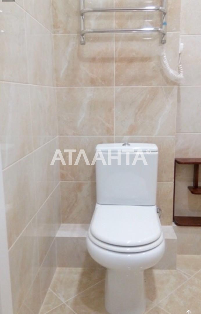 Продается 1-комнатная Квартира на ул. Дмитрия Луценко (Крейсера Аврора) — 47 500 у.е. (фото №7)