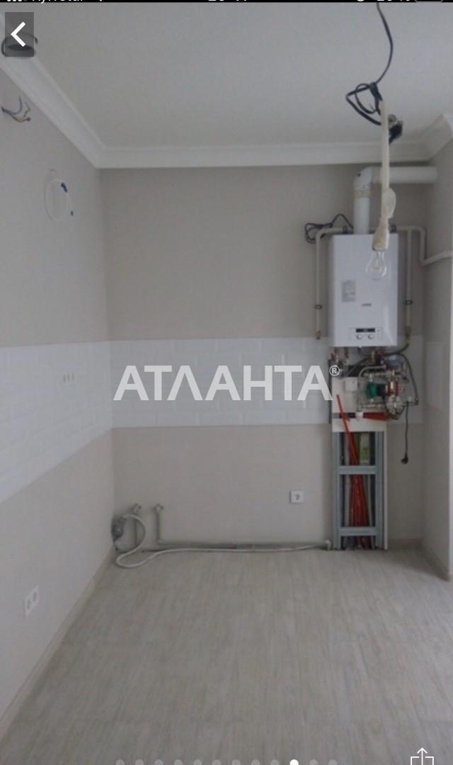 Продается 1-комнатная Квартира на ул. Дмитрия Луценко (Крейсера Аврора) — 47 500 у.е. (фото №10)