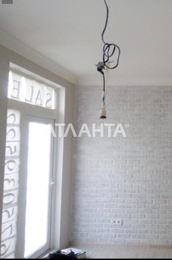 Продается 1-комнатная Квартира на ул. Дмитрия Луценко (Крейсера Аврора) — 47 500 у.е. (фото №12)