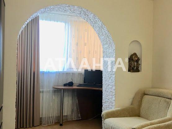Продается 1-комнатная Квартира на ул. Ул. Декабристов — 39 500 у.е. (фото №2)
