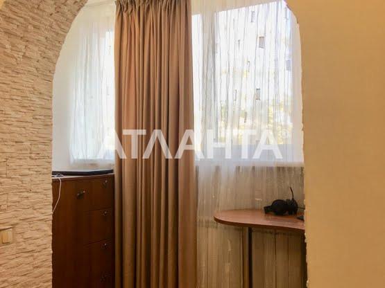 Продается 1-комнатная Квартира на ул. Ул. Декабристов — 39 500 у.е. (фото №3)