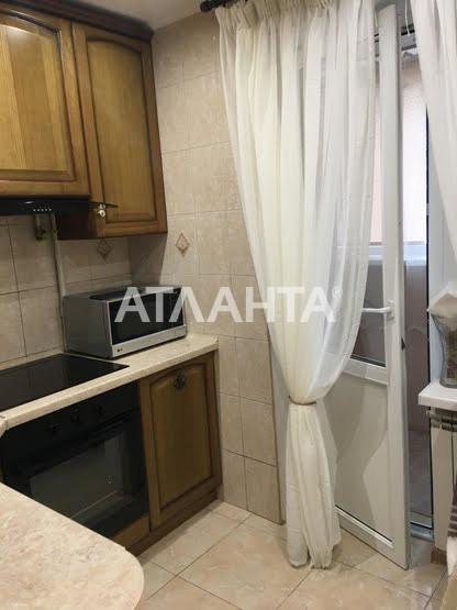 Продается 1-комнатная Квартира на ул. Ул. Декабристов — 39 500 у.е. (фото №5)