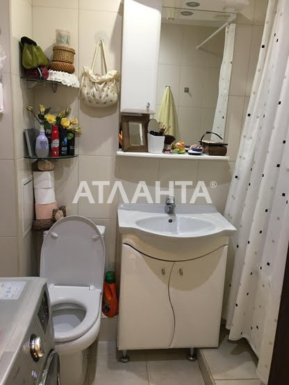Продается 1-комнатная Квартира на ул. Ул. Декабристов — 39 500 у.е. (фото №8)