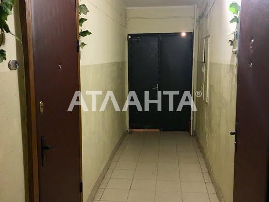 Продается 1-комнатная Квартира на ул. Ул. Декабристов — 39 500 у.е. (фото №11)