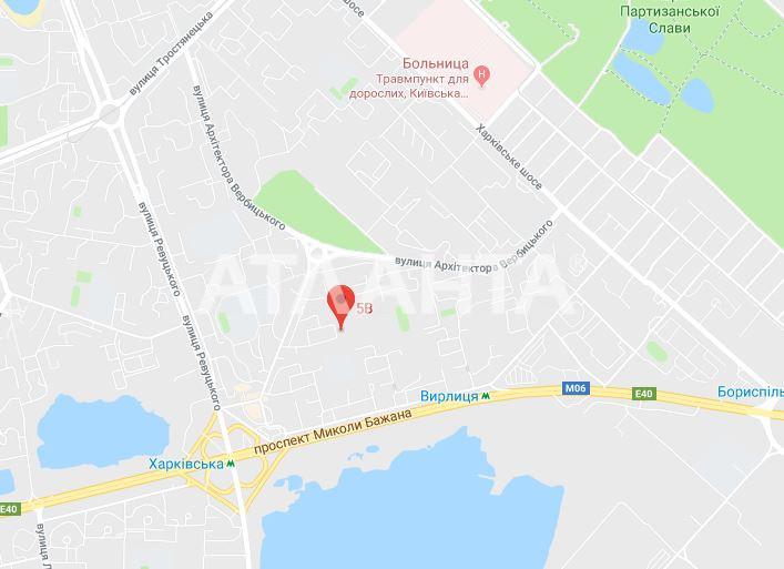 Продается 1-комнатная Квартира на ул. Ул. Декабристов — 39 500 у.е. (фото №12)