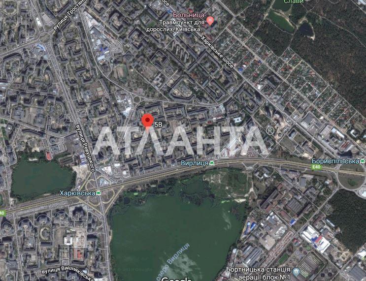 Продается 1-комнатная Квартира на ул. Ул. Декабристов — 39 500 у.е. (фото №13)