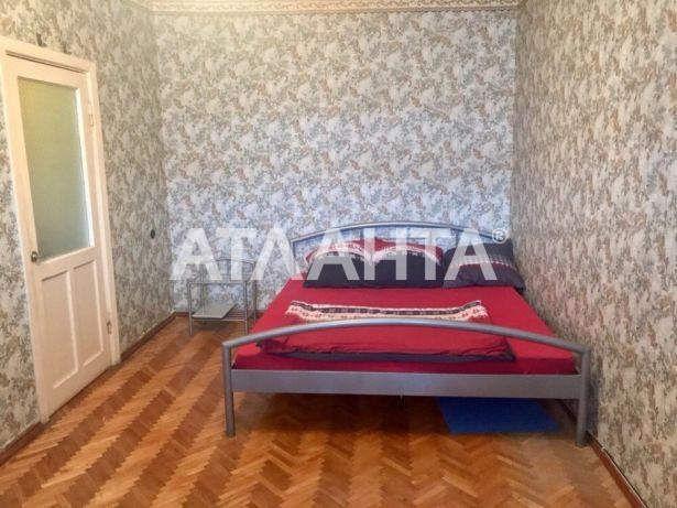 Продается 1-комнатная Квартира на ул. Телиги Елены — 28 400 у.е.
