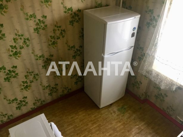 Продается 1-комнатная Квартира на ул. Телиги Елены — 28 400 у.е. (фото №5)