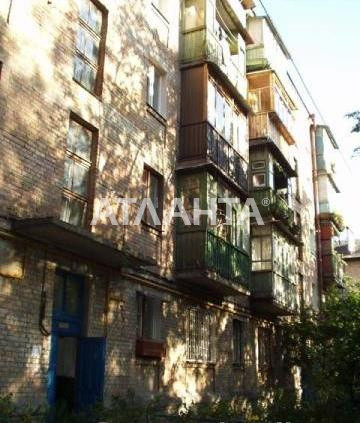 Продается 1-комнатная Квартира на ул. Телиги Елены — 28 400 у.е. (фото №7)