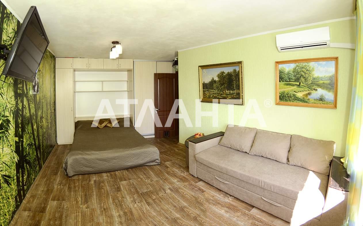 Продается 2-комнатная Квартира на ул. Ул. Менделеева — 50 000 у.е.