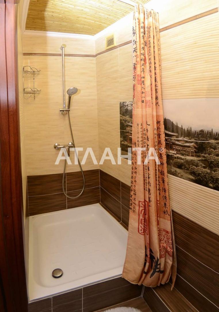 Продается 2-комнатная Квартира на ул. Ул. Менделеева — 50 000 у.е. (фото №7)
