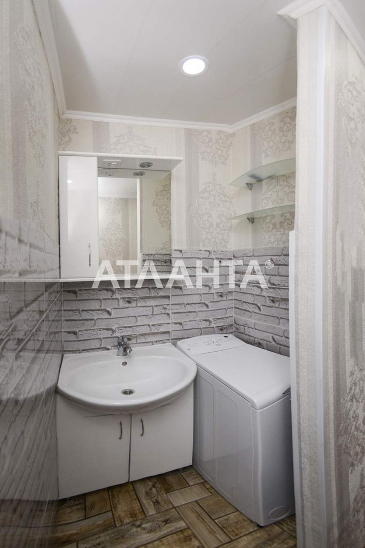 Продается 2-комнатная Квартира на ул. Ул. Менделеева — 50 000 у.е. (фото №8)