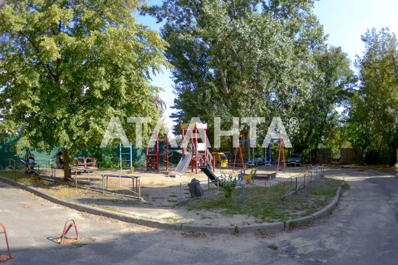 Продается 2-комнатная Квартира на ул. Ул. Менделеева — 50 000 у.е. (фото №14)