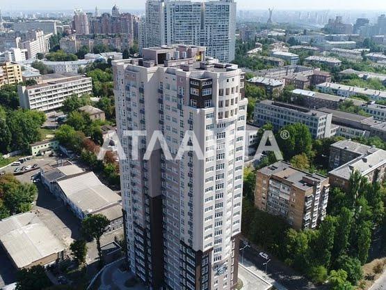 Продается 1-комнатная Квартира на ул. Тверской Тупик — 64 500 у.е. (фото №4)
