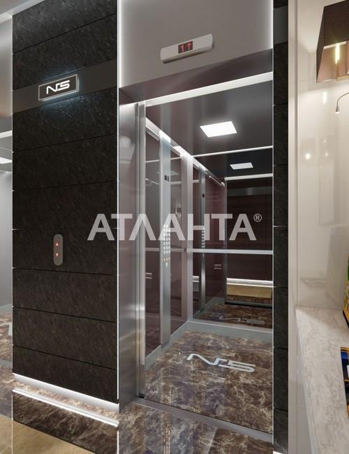 Продается 1-комнатная Квартира на ул. Тверской Тупик — 64 500 у.е. (фото №5)