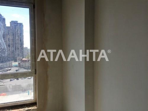 Продается 1-комнатная Квартира на ул. Тверской Тупик — 64 500 у.е. (фото №3)
