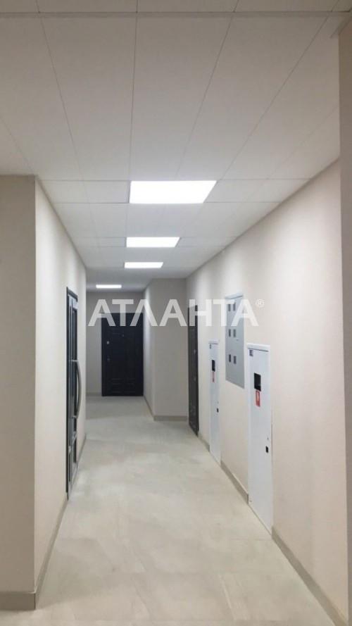 Продается 1-комнатная Квартира на ул. Тверской Тупик — 64 500 у.е. (фото №7)