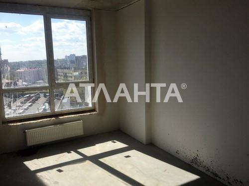 Продается 1-комнатная Квартира на ул. Тверской Тупик — 64 500 у.е. (фото №2)