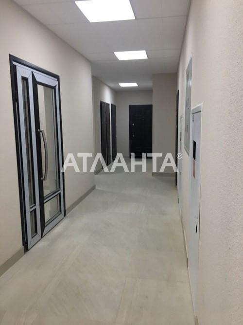 Продается 1-комнатная Квартира на ул. Тверской Тупик — 64 500 у.е. (фото №8)