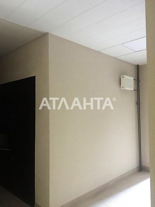 Продается 1-комнатная Квартира на ул. Тверской Тупик — 64 500 у.е. (фото №9)