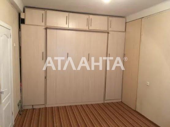 Продается 1-комнатная Квартира на ул. Красноткацкая — 28 500 у.е.