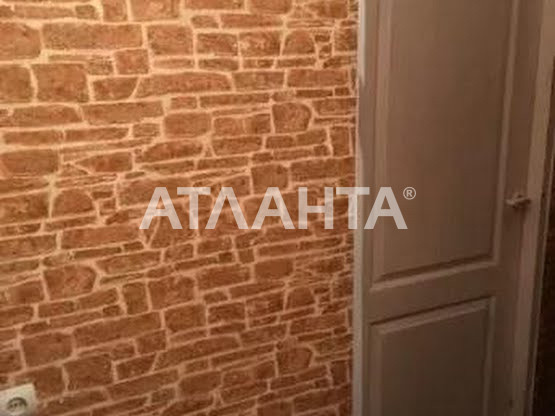 Продается 1-комнатная Квартира на ул. Красноткацкая — 28 500 у.е. (фото №2)