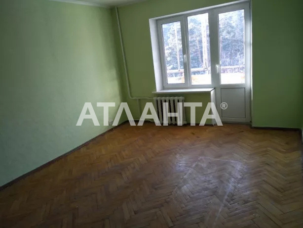 Продается 1-комнатная Квартира на ул. Днепроводская — 26 000 у.е.