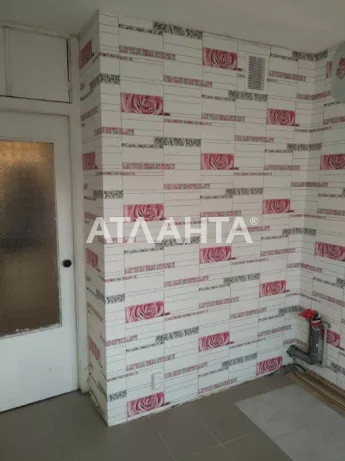 Продается 1-комнатная Квартира на ул. Днепроводская — 26 000 у.е. (фото №2)