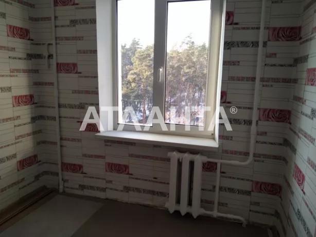 Продается 1-комнатная Квартира на ул. Днепроводская — 26 000 у.е. (фото №3)