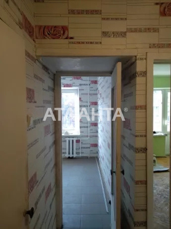 Продается 1-комнатная Квартира на ул. Днепроводская — 26 000 у.е. (фото №4)