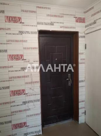 Продается 1-комнатная Квартира на ул. Днепроводская — 26 000 у.е. (фото №5)