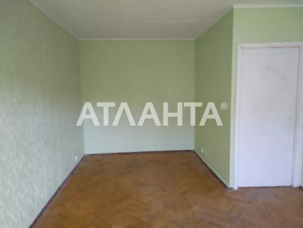 Продается 1-комнатная Квартира на ул. Днепроводская — 26 000 у.е. (фото №6)
