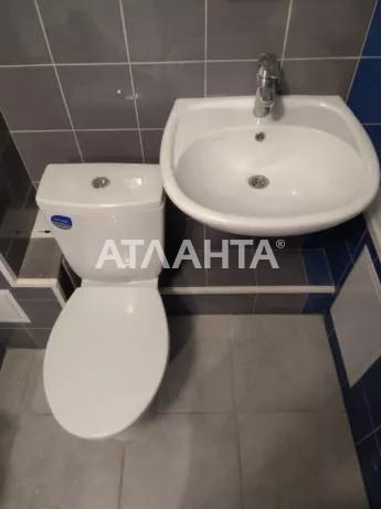 Продается 1-комнатная Квартира на ул. Днепроводская — 26 000 у.е. (фото №7)