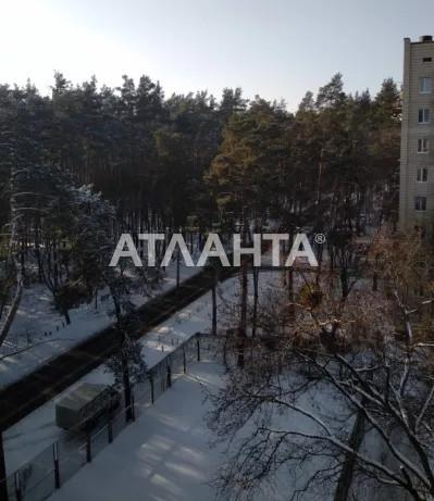 Продается 1-комнатная Квартира на ул. Днепроводская — 26 000 у.е. (фото №8)