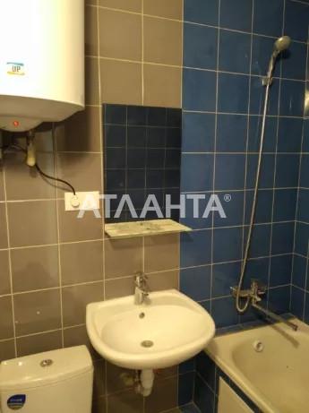 Продается 1-комнатная Квартира на ул. Днепроводская — 26 000 у.е. (фото №9)