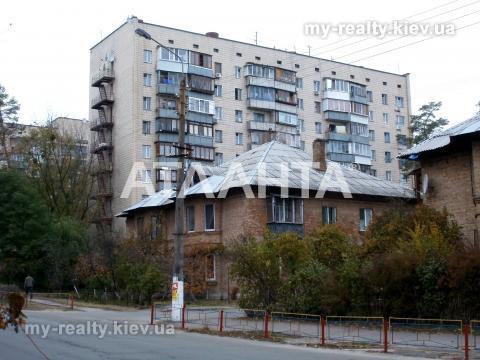 Продается 1-комнатная Квартира на ул. Днепроводская — 24 500 у.е.