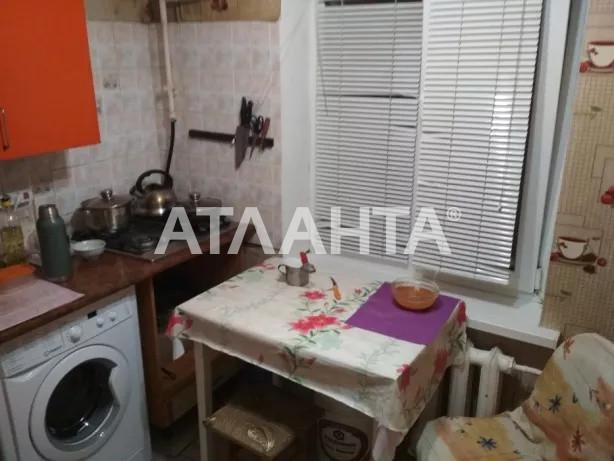 Продается 1-комнатная Квартира на ул. Днепроводская — 24 500 у.е. (фото №2)