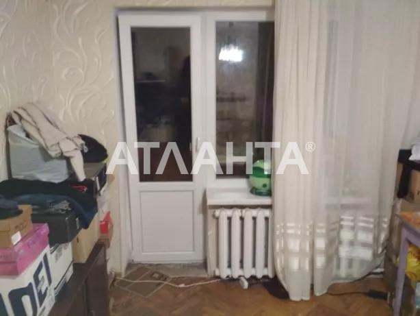 Продается 1-комнатная Квартира на ул. Днепроводская — 24 500 у.е. (фото №6)