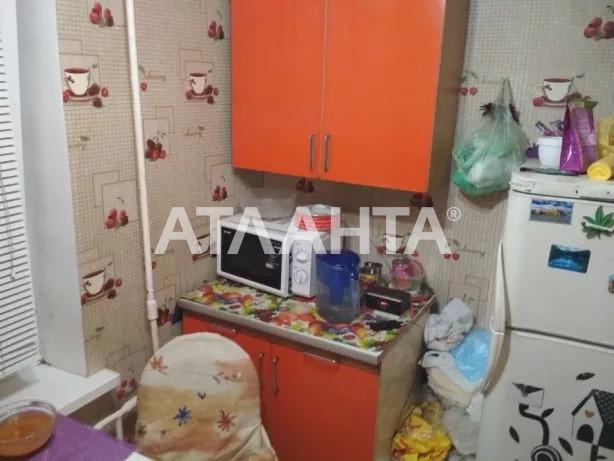 Продается 1-комнатная Квартира на ул. Днепроводская — 24 500 у.е. (фото №7)