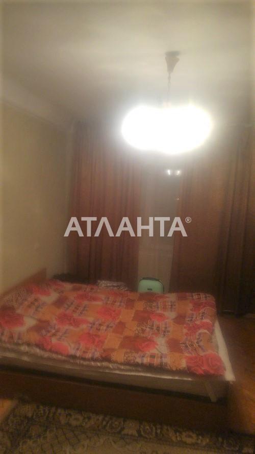 Продается 2-комнатная Квартира на ул. Бул. Дарницкий — 40 000 у.е. (фото №4)