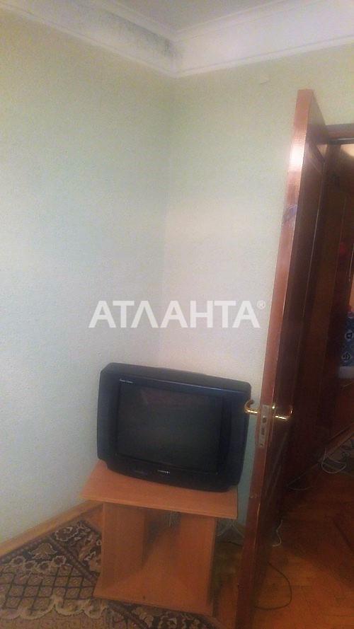 Продается 2-комнатная Квартира на ул. Бул. Дарницкий — 40 000 у.е. (фото №5)