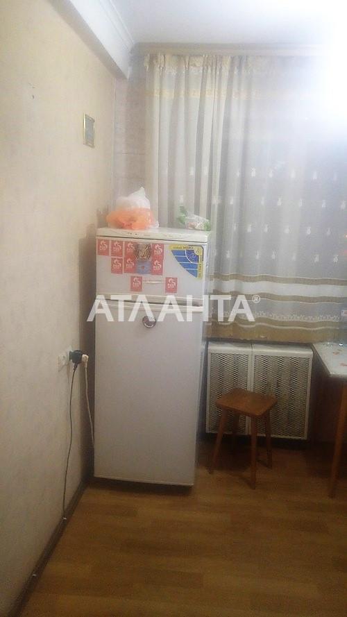 Продается 2-комнатная Квартира на ул. Бул. Дарницкий — 40 000 у.е. (фото №6)